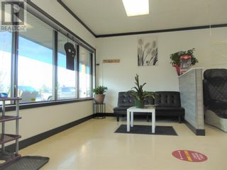 Photo 13: 221 2 Avenue NW in Slave Lake: Business for sale or rent : MLS®# A1128017