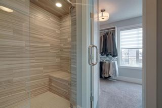 Photo 24: 100 Cranbrook Heights SE in Calgary: Cranston Detached for sale : MLS®# A1140712