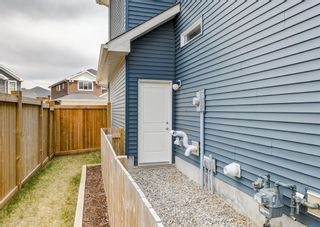 Photo 47: 141 Kinniburgh Gardens: Chestermere Detached for sale : MLS®# A1104043