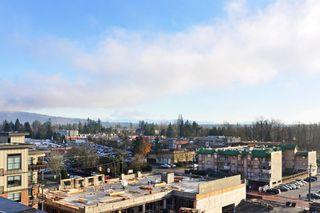 Photo 21: 22638 119 Avenue in Maple Ridge: East Central Condo for sale : MLS®# R2610920