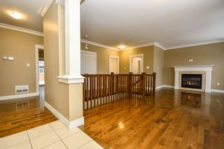 Photo 9: 41 Milsom Street in Halifax: 8-Armdale/Purcell`s Cove/Herring Cove Residential for sale (Halifax-Dartmouth)  : MLS®# 202103133
