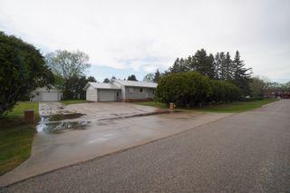 Photo 40: 41 Peters Street in Portage la Prairie: House for sale : MLS®# 202111941