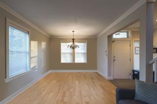 Photo 5: 5679 47A Avenue in Delta: Delta Manor House for sale (Ladner)  : MLS®# R2577727