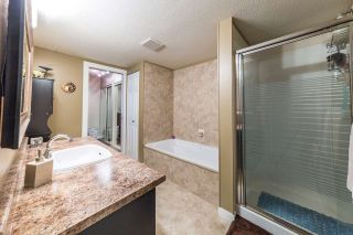 Photo 12: 403 11726 225 Street in Maple Ridge: East Central Townhouse for sale : MLS®# R2217655
