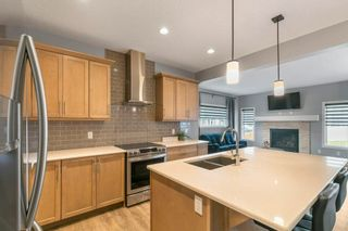 Photo 6: 17 STOUT Place: Leduc House for sale : MLS®# E4263566