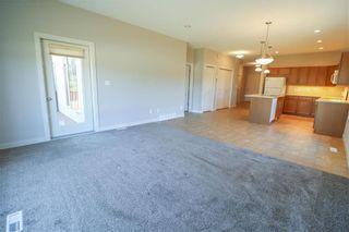 Photo 10: 113 804 Manitoba Avenue in Selkirk: R14 Condominium for sale : MLS®# 202114831