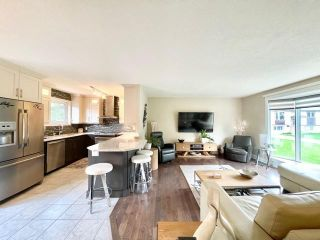 Photo 4: 21 Wexford Bay in Brandon: Westview Residential for sale (B10)  : MLS®# 202123586