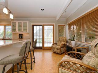 Photo 7: 1158 Oliver St in VICTORIA: OB South Oak Bay House for sale (Oak Bay)  : MLS®# 828923