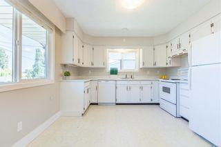 Photo 9: 563 Nova St in : Na South Nanaimo House for sale (Nanaimo)  : MLS®# 850294