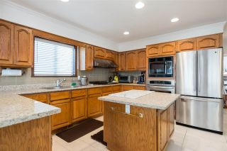 Photo 5: 366 W 26TH Avenue in Vancouver: Cambie House for sale (Vancouver West)  : MLS®# R2449624