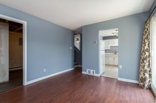 Photo 4: 2895 276 Street in Langley: Aldergrove Langley House for sale : MLS®# R2594084
