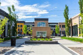 Photo 35: 601 200 Bellerose Drive: St. Albert Condo for sale : MLS®# E4256330