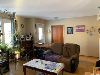 Photo 6: 106 First Avenue North in Marcelin: Residential for sale : MLS®# SK867646