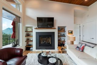 Photo 29: 222 Copperstone Lane in Sicamous: Bayview Estates House for sale : MLS®# 10205628