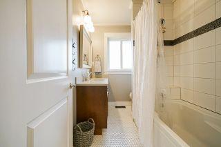 """Photo 22: 920 STEWART Avenue in Coquitlam: Maillardville House for sale in """"Upper Maillardville"""" : MLS®# R2530673"""