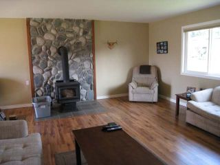 Photo 2: 4629 GAIL CRES in COURTENAY: Other for sale : MLS®# 292987