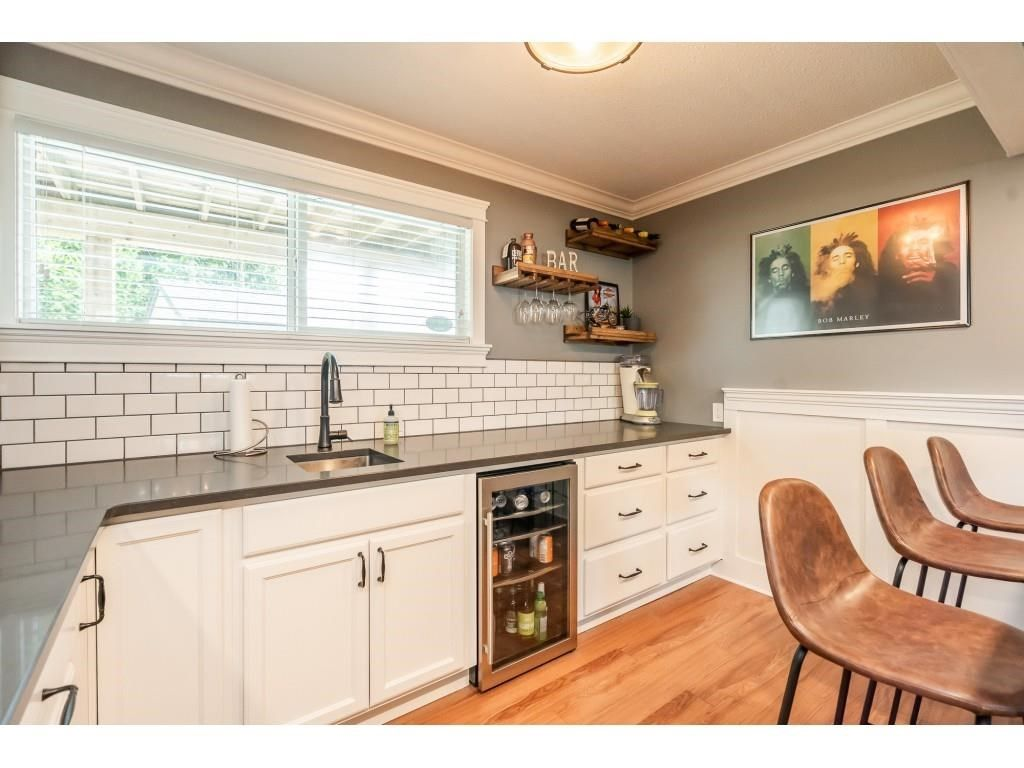 Photo 24: Photos: 32093 SANDPIPER Drive in Mission: Mission BC House for sale : MLS®# R2588043