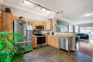 """Photo 11: 38 2000 PANORAMA Drive in Port Moody: Heritage Woods PM Townhouse for sale in """"MOUNTAINS EDGE"""" : MLS®# R2620330"""