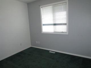 Photo 15: 9915 112 Avenue in Fort St. John: Fort St. John - City NE House for sale (Fort St. John (Zone 60))  : MLS®# R2498110