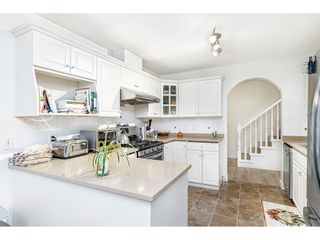 Photo 14: 1266 ALDERSIDE Road in Port Moody: North Shore Pt Moody 1/2 Duplex for sale : MLS®# R2536135