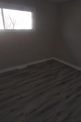 Photo 27: 59 Willow Creek Street: Smoky Lake Town House for sale : MLS®# E4242928