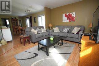 Photo 6: 34 Main Road in Lark Harbour: House for sale : MLS®# 1233352