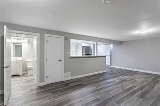 Photo 34: 40 Fyffe Road SE in Calgary: Fairview Detached for sale : MLS®# A1087903