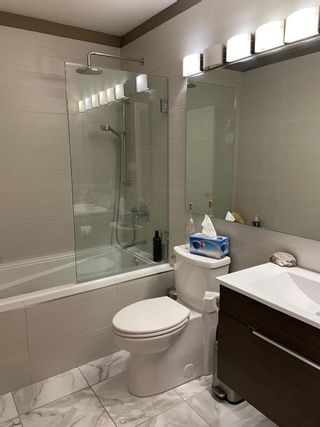 Photo 7: #15 17017 SNOW Avenue, in Summerland: House for sale : MLS®# 191672