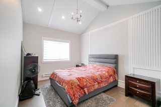 Photo 26: 5483 188 Street in Surrey: Cloverdale BC House for sale (Cloverdale)  : MLS®# R2507974