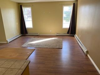 Photo 5: 1119 6224 17 Avenue SE in Calgary: Red Carpet Apartment for sale : MLS®# A1146122
