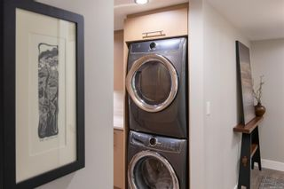 Photo 20: 505 420 Linden Ave in : Vi Fairfield West Condo for sale (Victoria)  : MLS®# 862344