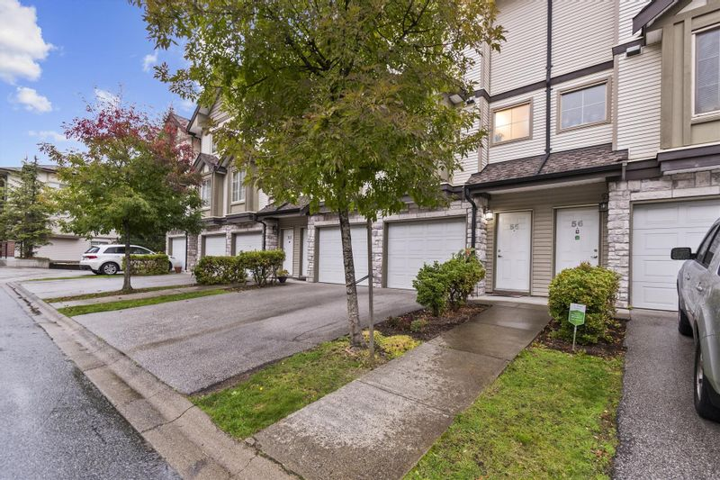 FEATURED LISTING: 55 - 14855 100 Avenue Surrey