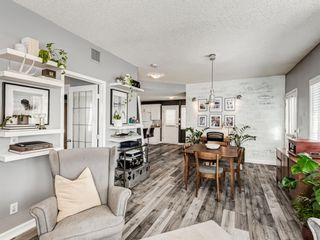 Photo 10: 103 1401 Centre A Street NE in Calgary: Crescent Heights Apartment for sale : MLS®# A1100205