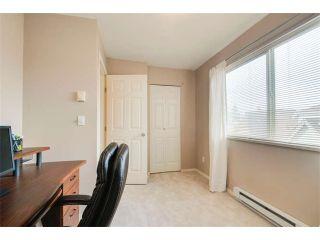 Photo 13: 71 15355 26TH AV in Surrey: King George Corridor Home for sale ()  : MLS®# F1405523