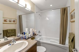 Photo 12: 59 688 EDGAR Avenue in Coquitlam: Coquitlam West Townhouse for sale : MLS®# R2561976