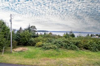 Photo 12: 1017 Oliview Dr in Hyde Creek: NI Hyde Creek/Nimpkish Heights Land for sale (North Island)  : MLS®# 886301