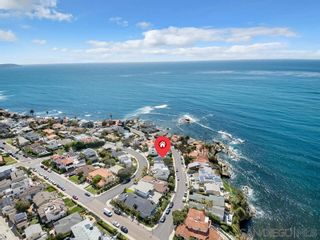 Photo 71: LA JOLLA House for sale : 4 bedrooms : 5735 Dolphin Pl