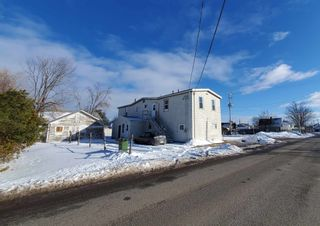 Photo 2: 32/34/36 School Street in Middleton: 400-Annapolis County Residential for sale (Annapolis Valley)  : MLS®# 202103516