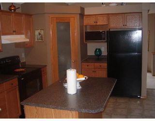 Photo 4: 66 BRECKENRIDGE Close in WINNIPEG: Fort Garry / Whyte Ridge / St Norbert Single Family Detached for sale (South Winnipeg)  : MLS®# 2713797