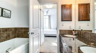 Photo 27: 1010 16 Varsity Estates Circle NW in Calgary: Varsity Apartment for sale : MLS®# A1146225