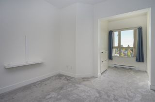 """Photo 10: 418 4550 FRASER Street in Vancouver: Fraser VE Condo for sale in """"CENTURY"""" (Vancouver East)  : MLS®# R2415916"""