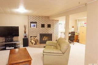 Photo 23: 518 6th Avenue East in Assiniboia: Residential for sale : MLS®# SK864739