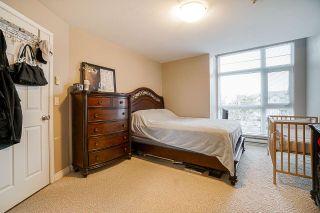 "Photo 16: 402 20277 53 Avenue in Langley: Langley City Condo for sale in ""METRO 2"" : MLS®# R2540357"