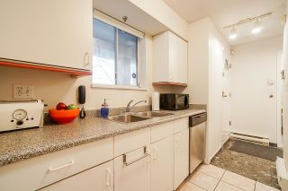 """Photo 7: 105 8728 SW MARINE Drive in Vancouver: Marpole Condo for sale in """"RIVERVIEW COURT"""" (Vancouver West)  : MLS®# R2582208"""