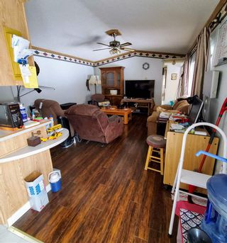 """Photo 20: 4769 POTY Road in Prince George: North Blackburn Manufactured Home for sale in """"NORTH BLACKBURN"""" (PG City South East (Zone 75))  : MLS®# R2532058"""