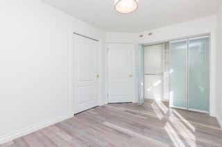 Photo 19: 102 3133 Tillicum Rd in : SW Tillicum Condo for sale (Saanich West)  : MLS®# 863118