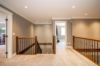 Photo 34: 34615 GORDON Place in Mission: Hatzic House for sale : MLS®# R2572990
