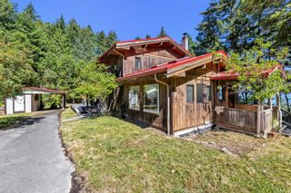 Photo 64: 2521 North End Rd in : GI Salt Spring House for sale (Gulf Islands)  : MLS®# 854306