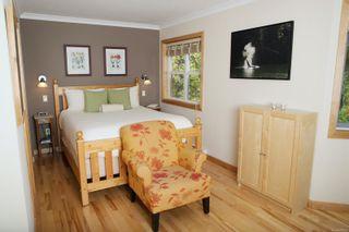 Photo 19: 1310 Lynn Rd in Tofino: PA Tofino House for sale (Port Alberni)  : MLS®# 885129