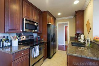 Photo 5: LA JOLLA Condo for sale : 2 bedrooms : 1236 Cave St #2B